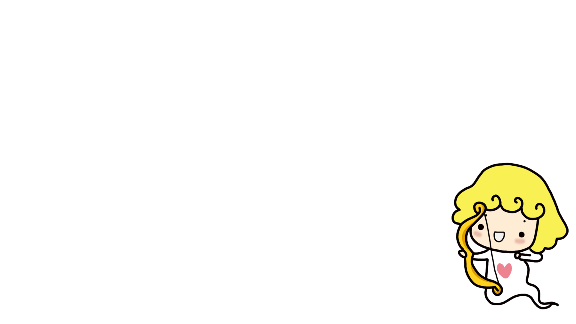 png透明水印素材152个,分辨率1920x1080 未分类